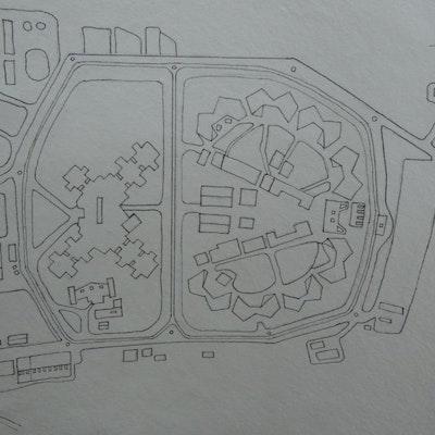 Enclosures 12